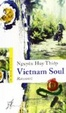 Cover of Vietnam Soul