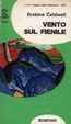 Cover of Vento sul fienile