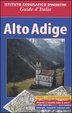 Cover of Alto Adige