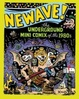 Cover of Newave!