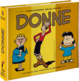 Cover of Donne