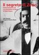 Cover of Il segreto di Zeno
