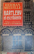 Cover of Bartleby, el escribiente