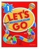 Cover of Let's Go 1