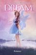 Cover of Dream