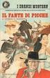 Cover of Il fante di picche