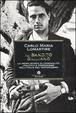 Cover of Il bandito Giuliano. La prima storia di criminalità, politica e terrorismo nell'Italia del dopoguerra