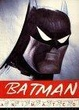 Cover of Batman Animated