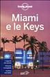 Cover of Miami e le Keys