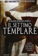 Cover of Il settimo templare