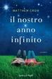 Cover of Il nostro anno infinito