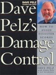 Cover of Dave Pelz's Damage Control