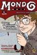 Cover of Mondo naif vol. 5
