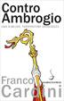 Cover of Contro Ambrogio