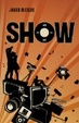 Cover of Show