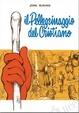 Cover of Il pellegrinaggio del cristiano