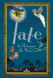 Cover of Fate