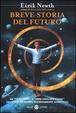 Cover of Breve storia del futuro