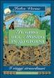 Cover of Il giro del mondo in 80 giorni