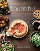 Cover of Bountiful