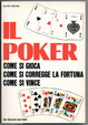 Cover of Il Poker