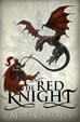 Cover of Red Knight: Book 1