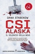 Cover of CSI Alaska