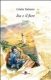 Cover of Isa e il faro