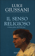 Cover of Il senso religioso