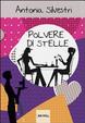 Cover of Polvere di stelle