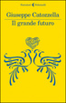 Cover of Il grande futuro