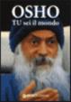 Cover of Tu sei il mondo