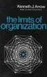 Cover of The Limits of Organization