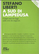 Cover of A sud di Lampedusa