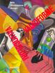 Cover of Valvoforme e Valvocolori