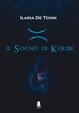Cover of Il sogno di Keribe