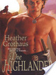Cover of The Highlander