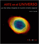 Cover of ARTE EN EL UNIVERSO