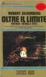 Cover of Oltre il limite
