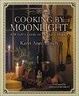Cover of Cooking by Moonlight
