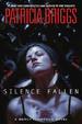 Cover of Silence Fallen