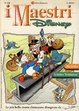 Cover of I maestri Disney vol. 14