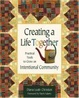 Cover of Creating a Life Together