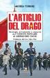Cover of L'artiglio del drago. Strategia, armamento e capacità dell'esercito popolare di liberazione cinese