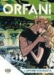 Cover of Orfani: Le origini #9