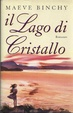 Cover of Il Lago di Cristallo
