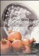 Cover of La dama del quintetto