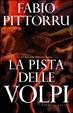 Cover of La pista delle volpi