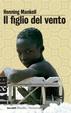 Cover of Il figlio del vento