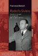 Cover of Rodolfo Siviero